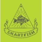Студия Smartfish