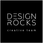 Design Rocks