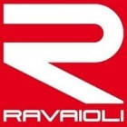 Террасная доска RAVAIOLI Италия