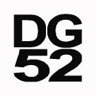 Дизайн группа 52