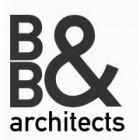 BOBOarchitects