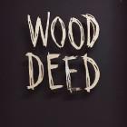 Wood Deed