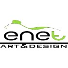 Enet artdesign
