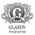 GLAZOV design group