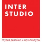 ООО INTERStudio