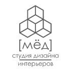 """Студия дизайна интерьеров """"Мд"""""""