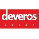 Deveros Декоративные покрытия для стен
