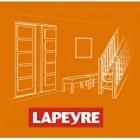 Французский Интерьер Lapeyre