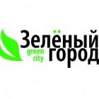 """Журнал """"Зеленый город"""""""