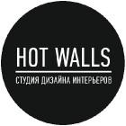 Hot Walls