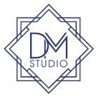 DM-Studio Студия Татьяны Ерзуновой