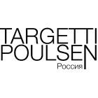 Targetti Poulsen