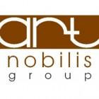 ArtNobilis group