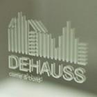 DEHAUSS