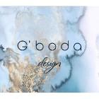 Gboda design