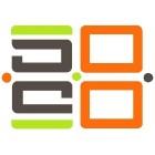 WWWSO-GORU - Собрание Гениальных идей 247