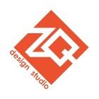LLC zQ design
