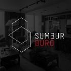SUMBURBURO