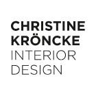 Christine Kroencke представительство фирмы