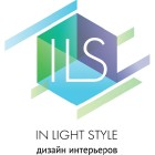 InLightStyle