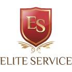 Elite Decore