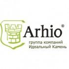 Архитектурный декор ARHIO