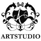 ARTSTUDIO-AGA