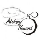 Aleksey Renard