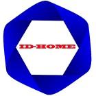 Арх Бюро  ID-HOME