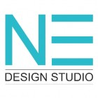 Design studio NEAPOL