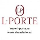 ООО ЛСВ L-Porte