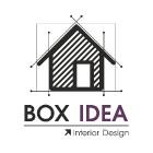 BOXIDEA
