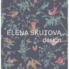 Elena Skutova design