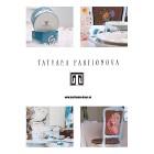 TATYANA  PARFIONOVA Home Design
