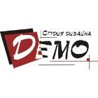 """Студия дизайна """"Демо"""""""
