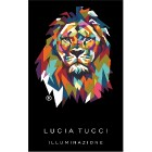 Lucia Tucci RUS LLC
