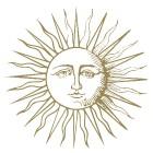 Студия дизайна интерьера Sun