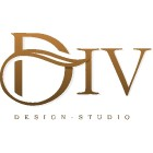 Дизайн студия DiV