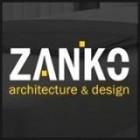 Студия дизайна и архитектуры ZANKO DESIGN