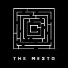 The Mesto - современный дизайн интерьера