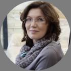 Екатерина Шебунина