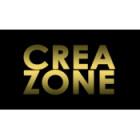 Creazone - мастерская по металлу и дереву