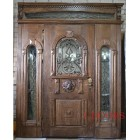 Фабрика дверей 7-DOORS