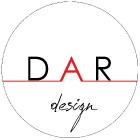 DAR-design