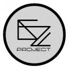 Студия авторского дизайна EZPROJECT