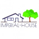 Imperial-House