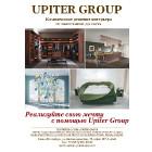 UPITER GROUP