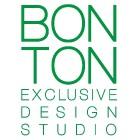 Студия дизайна Bon Ton