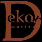 DM Dekor Master