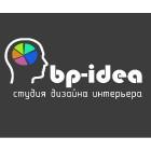 bp-idea
